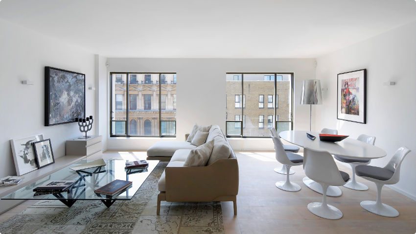 shop meubels voor je witte woonkamer m t korting westwing