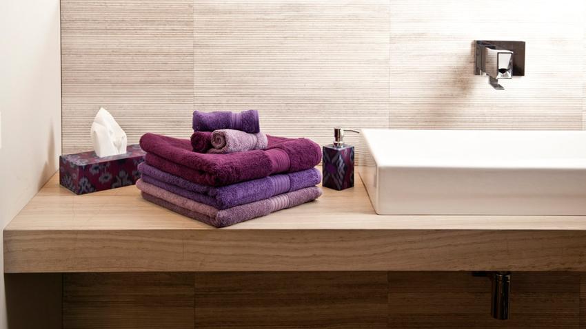 Paarse Decoratie Woonkamer : Paarse decoratie woonkamer cool hot pvc muursticker paarse lelie