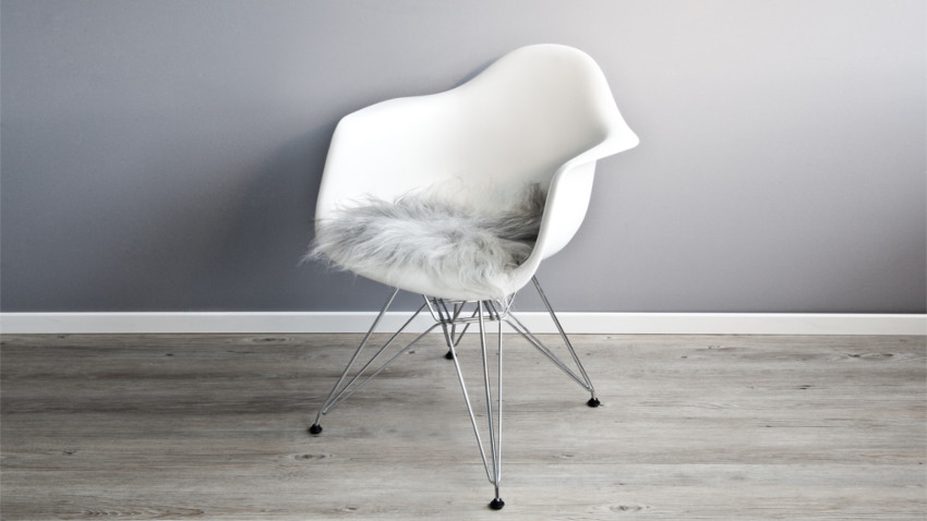 Best Eetkamer Kuipstoel Images - Huis & Interieur Ideeën ...
