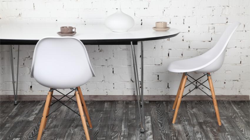 Shop je design eames stoel hier mét flinke korting westwing