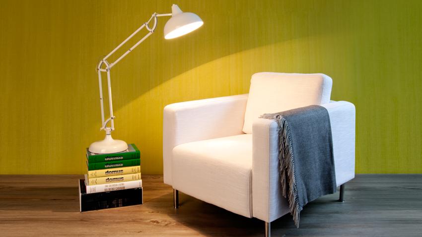 Shop hier je handige boekenkastverlichting! | Westwing