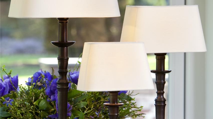 Lampen Boven Aanrecht : Lamp boven aanrecht quelle couleur de mur pour une cuisine et