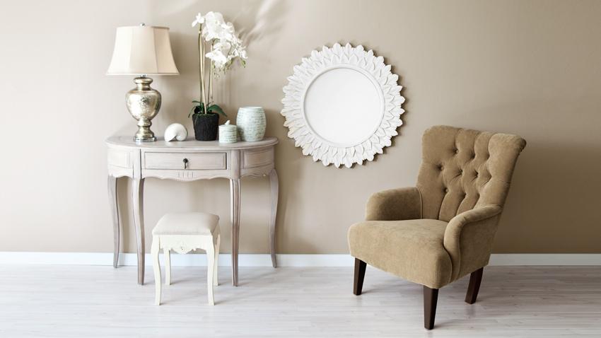 Klassiek Wit Interieur : Klassieke tafellamp brons tafellamp modern klassiek