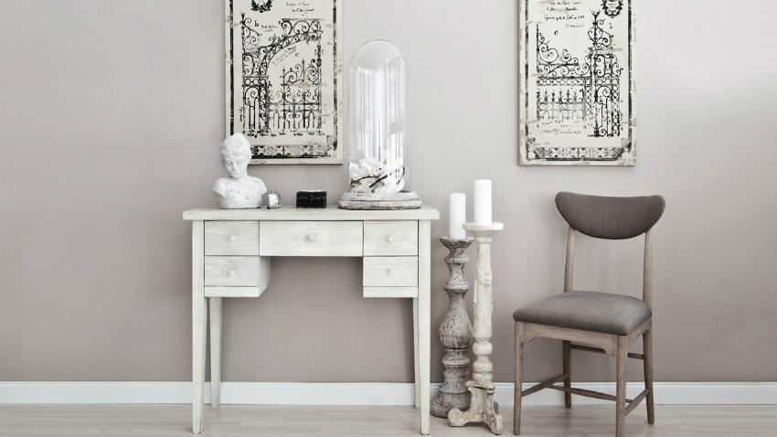 shop hier een stijlvolle hoge bijzettafel westwing. Black Bedroom Furniture Sets. Home Design Ideas