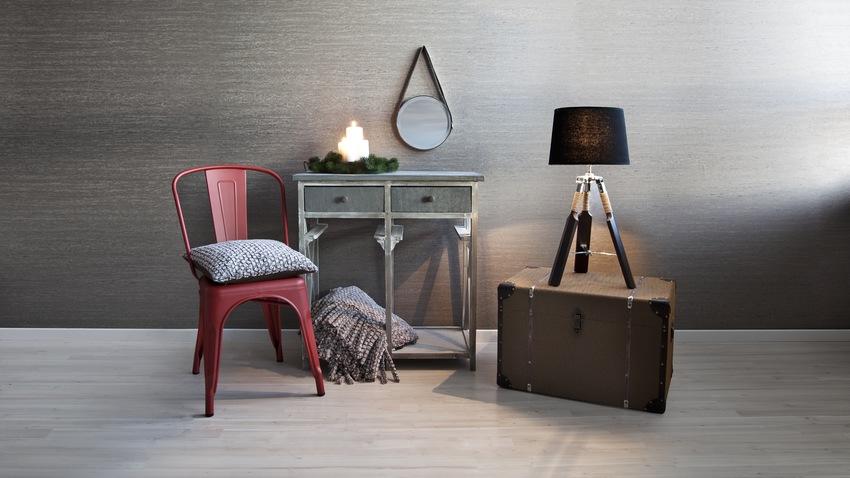Vloerlamp Hout Landelijk : Shop jouw vloerlamp hout hier mét ruime korting westwing