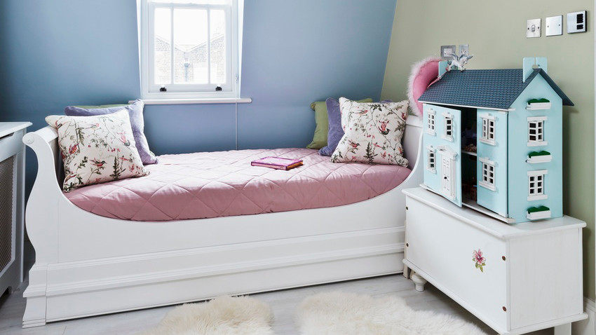 sofy dla dzieci  u2013 kolorowe i funkcjonalne