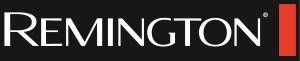 new_logo_white