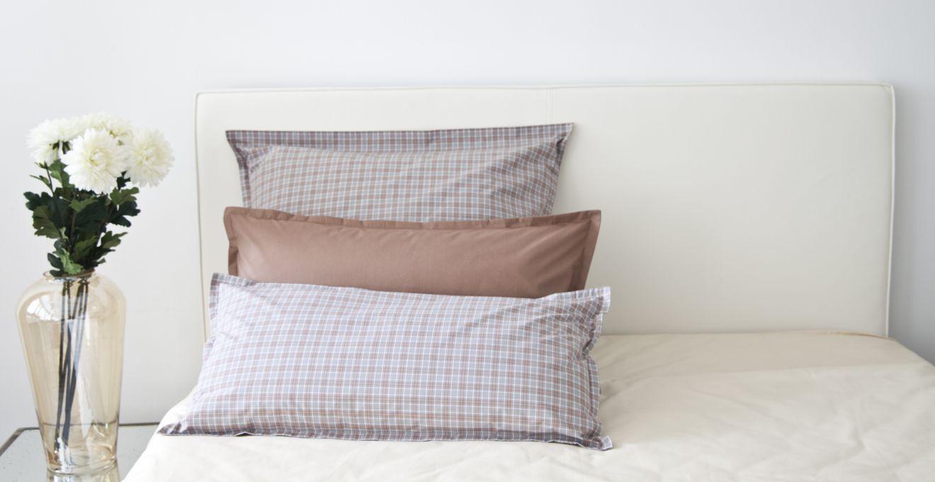 Łóżko 90×200