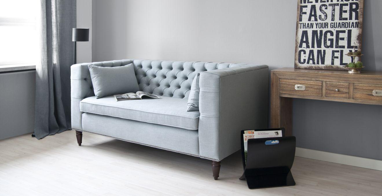 Sofa jednoosobowa