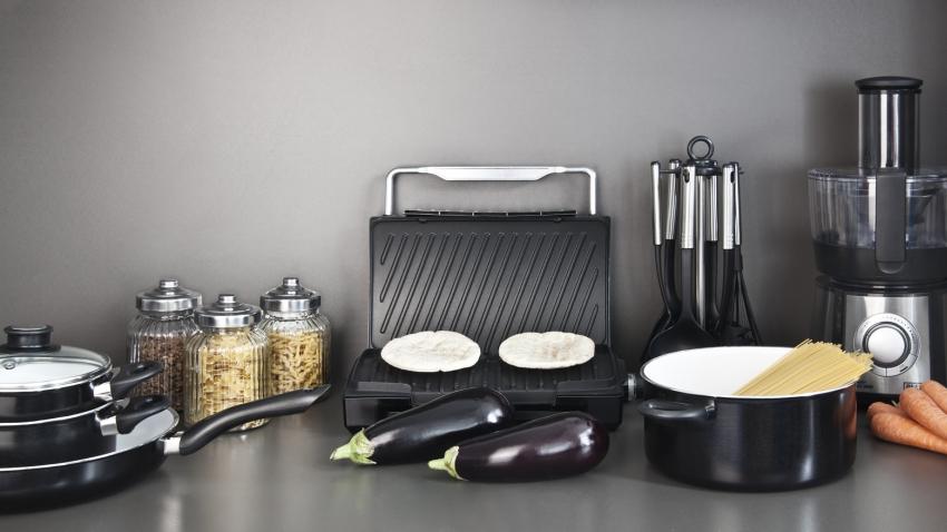 Gadżety do kuchni