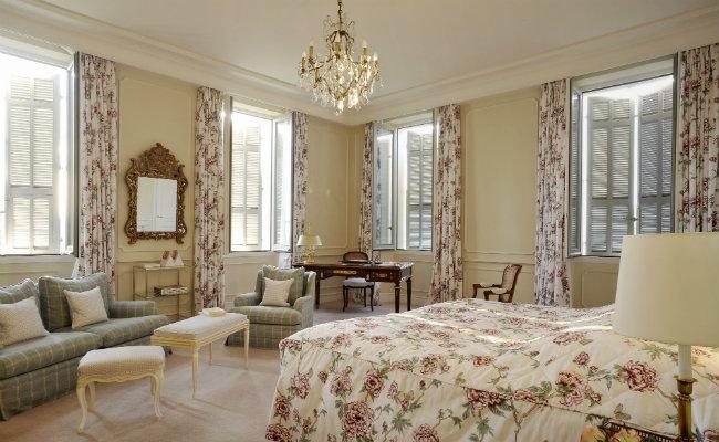 Jak wybra idealne dekoracje do sypialni inspiracje for Dos arredamenti
