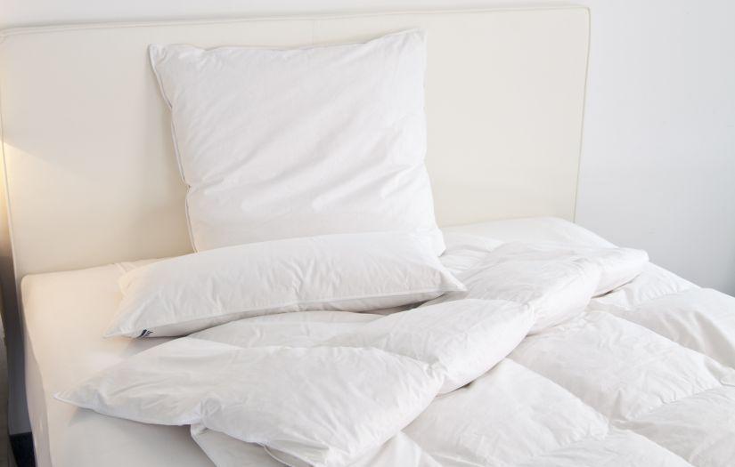 Matrac pre jednolôžkovú posteľ