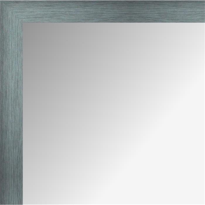 Spiegel und Wandspiegel nach Mass online bestellen. Individuelle ...