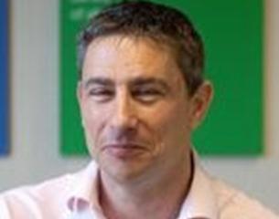 David Roderick2