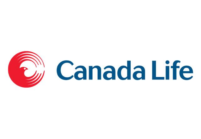 Canada-Life-logo-NEW