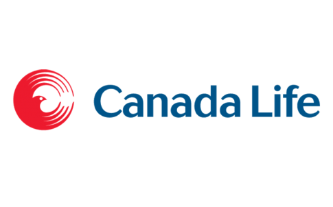 canada-life-logo-web-version-sized