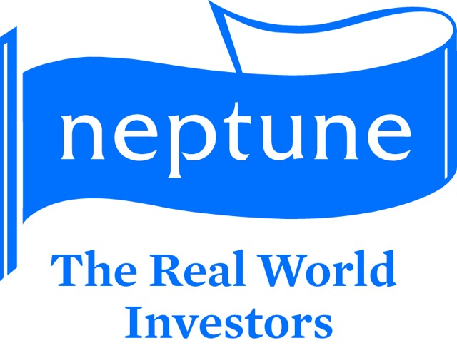 Neptune-RealWorldInvestors-01