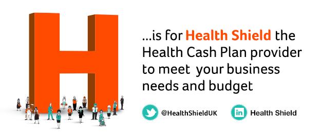 Health Shield   Employee Benefits