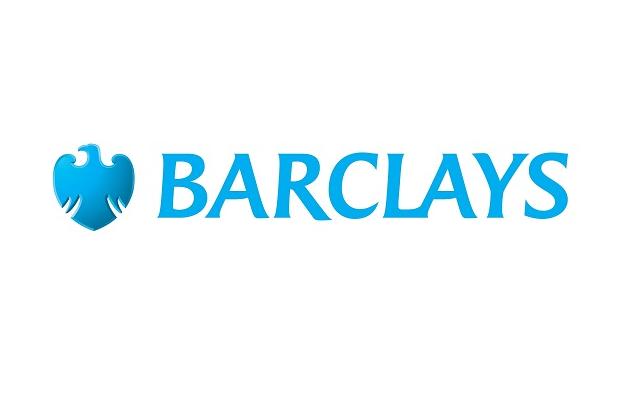Barclayswealthlogo