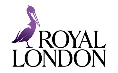 RoyalLondon_logo