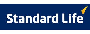 Standard-Life-logo1