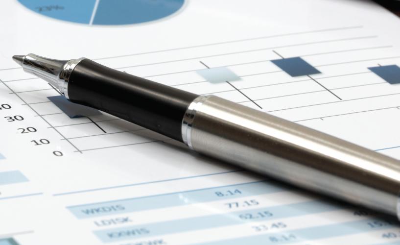 Wealth at work pension survey