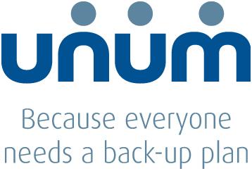 UNUM -logo-March15