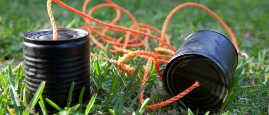 string-tins