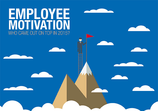 Employee-Motivation-report-January-2015-FINAL-1