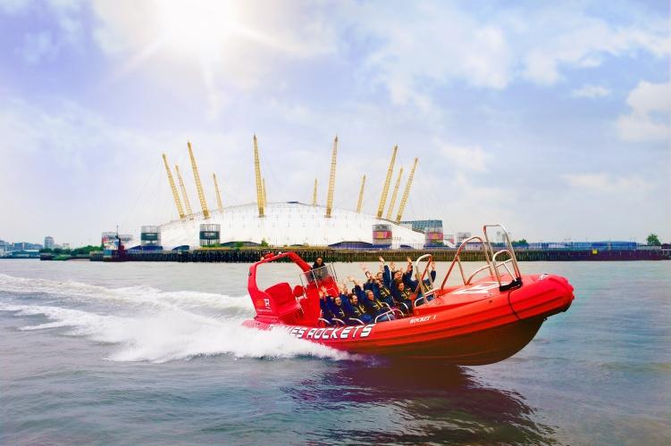 2014_LondonRIB_Thames_Barrier_2