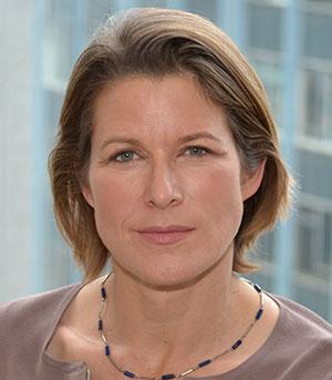 Flanders-Stephanie-JP-Morgan-Asset-Management-2014_300px