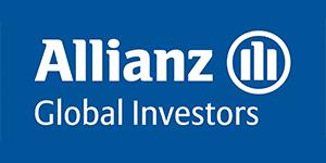 Allianz GI 300x150px
