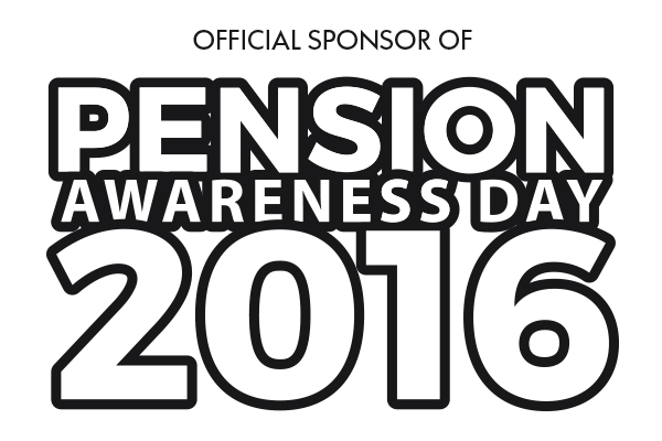 pension-awareness-day-blog-image