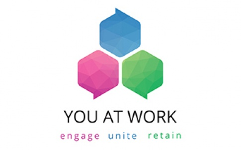 You at Work logo