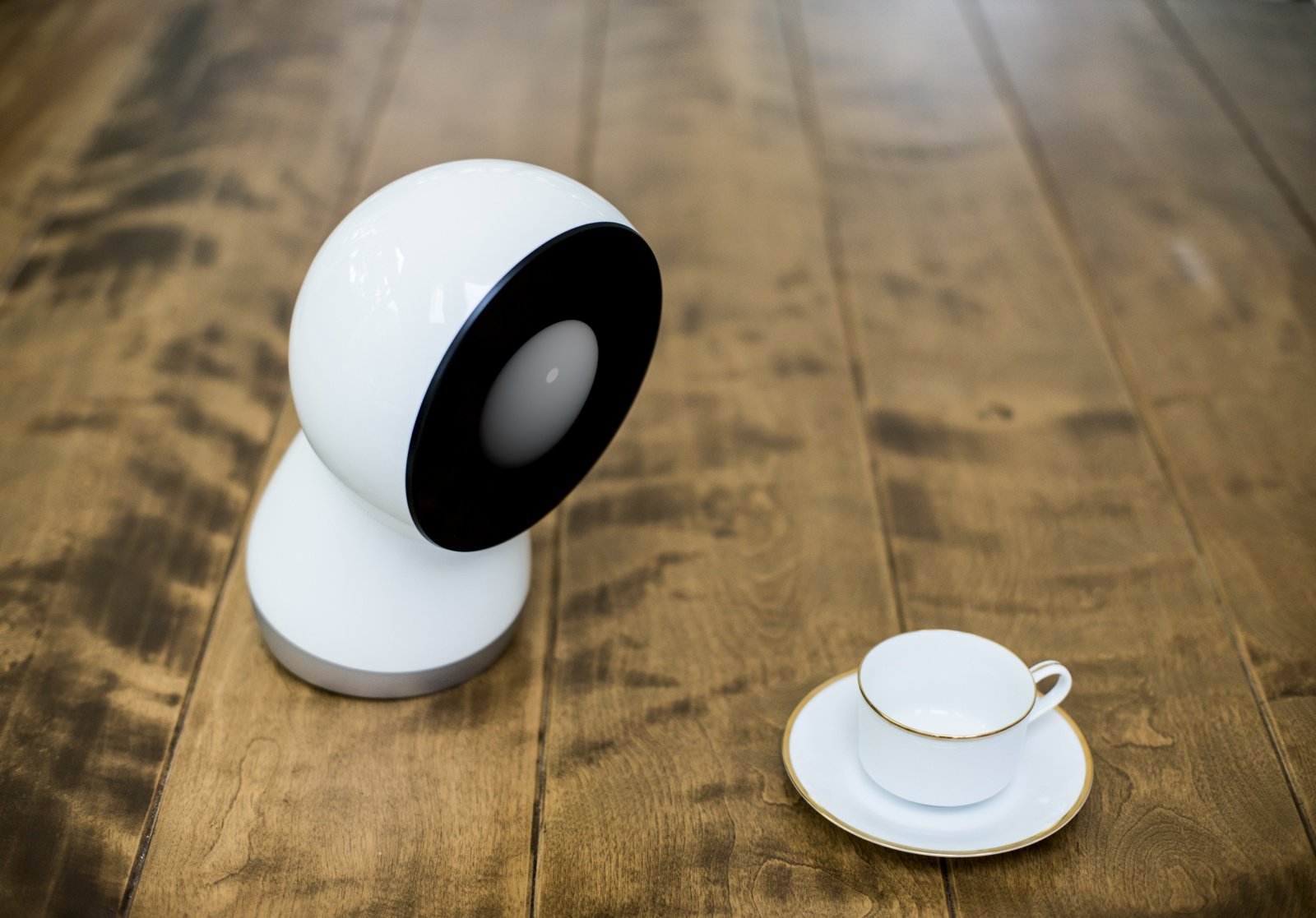 jibo-cup-empty-looking-1600x1117