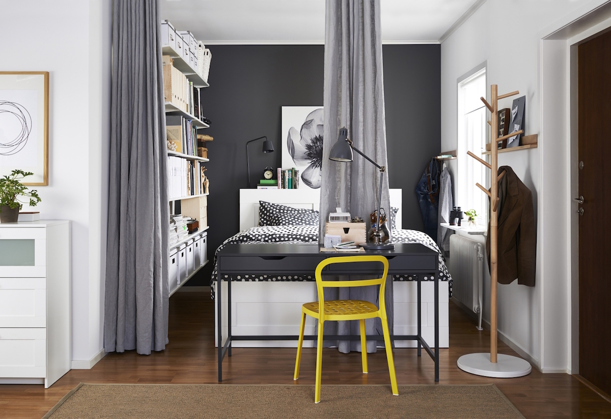 the unusual research methods inspiring ikea's new products | age