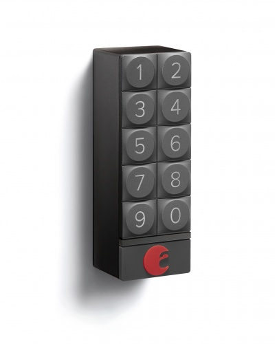 August-Smart-Keypad-34_Dark-Gray