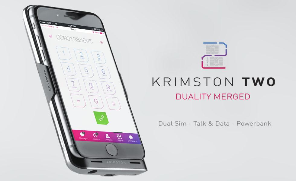 Krimston2