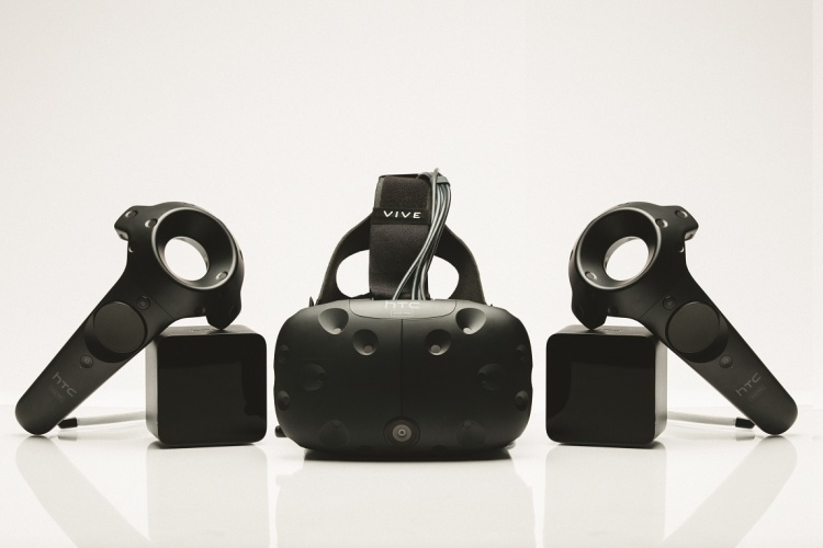 virtual-reality-htc-vive-product-shot-c-htc-vive