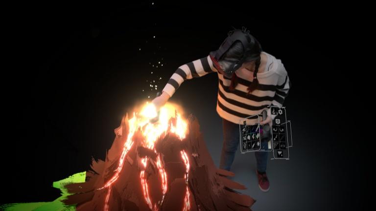 virtual-reality-tilt-brush_1-ra-and-vive
