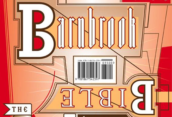 bb_cover_0.jpg - Dear Mr Barnbrook - 1701