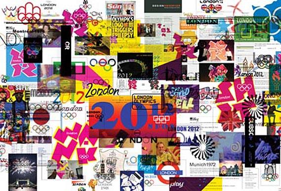 super_0.jpg - London 2012 Logo: Pro or Con? - 1439