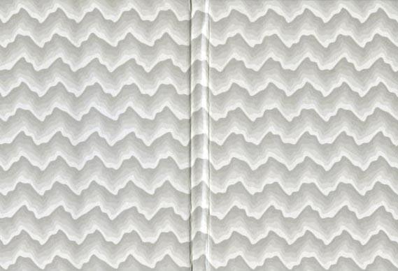 waves_0.jpg - RSA by David Pearson - 1435