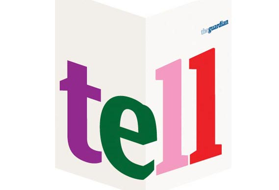 01tell03s_0.jpg - The Guardian ad campaign - 1364