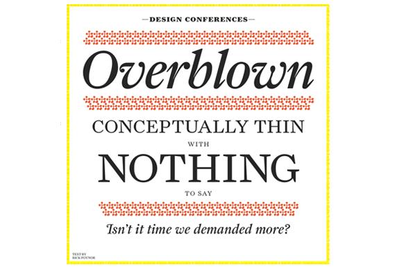 conf_0.jpg - Design conferences - 210