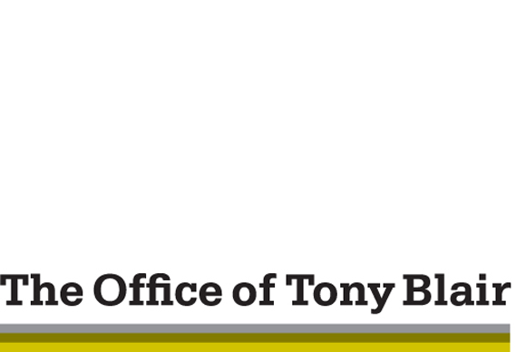 officeoftblogo_0.jpg - Tony Blair's new identity - 206
