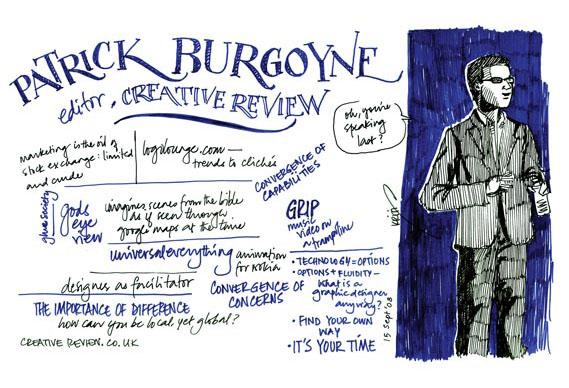 16_patrick_burgoyne__designyatra_2008__c_0.jpg - Conference Goa - 228