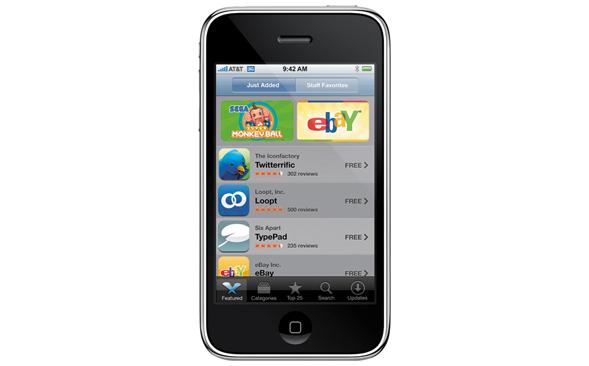 appstore_0.jpg - Killer apps - 1293
