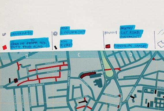 c_30.jpg - Designing a Legible City - 215