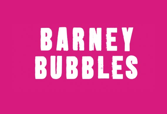 barney_c_0.jpg - Barney Bubbles - A true pop hero - 25